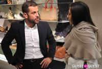 Alexandre Birman PA at Bergdorf Goodman #135