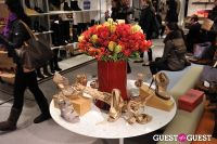 Alexandre Birman PA at Bergdorf Goodman #139