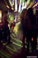 Jessica Arb's Birthday Party #3