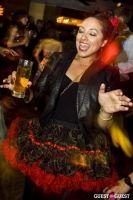 Jessica Arb's Birthday Party #10