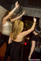 Jessica Arb's Birthday Party #11