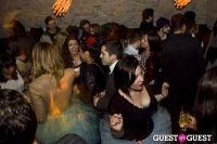 Jessica Arb's Birthday Party #20