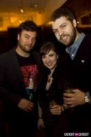 Jessica Arb's Birthday Party #37