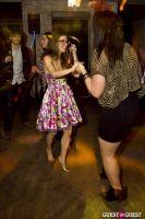 Jessica Arb's Birthday Party #42