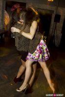 Jessica Arb's Birthday Party #43