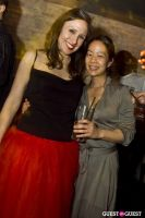 Jessica Arb's Birthday Party #44