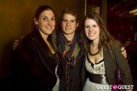 Jessica Arb's Birthday Party #49