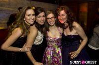 Jessica Arb's Birthday Party #64
