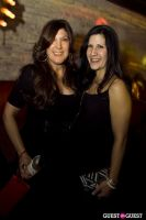 Jessica Arb's Birthday Party #67