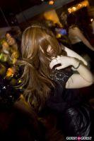 Jessica Arb's Birthday Party #69
