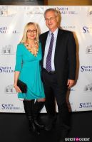 Mark W. Smith's Annual Event To Toast The Humane Society Of New York #55