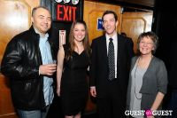 Mark W. Smith's Annual Event To Toast The Humane Society Of New York #95