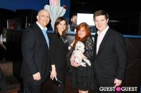 Mark W. Smith's Annual Event To Toast The Humane Society Of New York #103