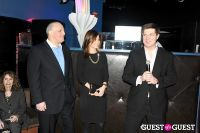 Mark W. Smith's Annual Event To Toast The Humane Society Of New York #106