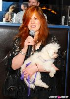 Mark W. Smith's Annual Event To Toast The Humane Society Of New York #109