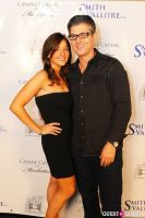 Mark W. Smith's Annual Event To Toast The Humane Society Of New York #118