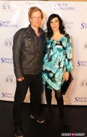Mark W. Smith's Annual Event To Toast The Humane Society Of New York #132