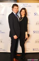 Mark W. Smith's Annual Event To Toast The Humane Society Of New York #136