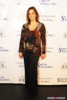 Mark W. Smith's Annual Event To Toast The Humane Society Of New York #140