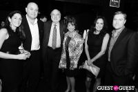 Mark W. Smith's Annual Event To Toast The Humane Society Of New York #170
