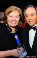 Mark W. Smith's Annual Event To Toast The Humane Society Of New York #173