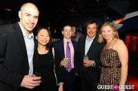 Mark W. Smith's Annual Event To Toast The Humane Society Of New York #235