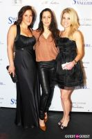 Mark W. Smith's Annual Event To Toast The Humane Society Of New York #237