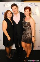Mark W. Smith's Annual Event To Toast The Humane Society Of New York #241