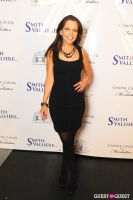 Mark W. Smith's Annual Event To Toast The Humane Society Of New York #244