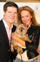 Mark W. Smith's Annual Event To Toast The Humane Society Of New York #256