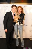 Mark W. Smith's Annual Event To Toast The Humane Society Of New York #257