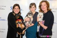 Mark W. Smith's Annual Event To Toast The Humane Society Of New York #261