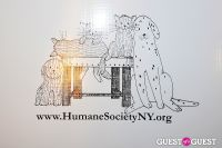 Mark W. Smith's Annual Event To Toast The Humane Society Of New York #283