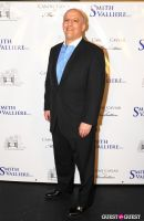 Mark W. Smith's Annual Event To Toast The Humane Society Of New York #289