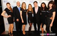 Mark W. Smith's Annual Event To Toast The Humane Society Of New York #296