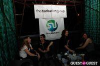 SXSW — The Barbarian Group & StumbleUpon present T.O.S. Violation! #107