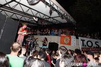 SXSW — The Barbarian Group & StumbleUpon present T.O.S. Violation! #169