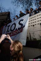 SXSW — The Barbarian Group & StumbleUpon present T.O.S. Violation! #223
