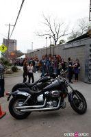 SXSW — The Barbarian Group & StumbleUpon present T.O.S. Violation! #265