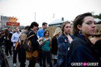 SXSW — The Barbarian Group & StumbleUpon present T.O.S. Violation! #275