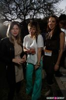 SXSW — The Idealists + Representation at The Hotel Cecilia #4