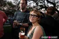 SXSW — The Idealists + Representation at The Hotel Cecilia #14
