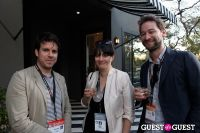 SXSW — The Idealists + Representation at The Hotel Cecilia #37