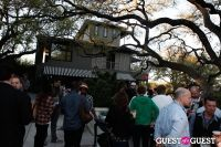 SXSW — The Idealists + Representation at The Hotel Cecilia #49