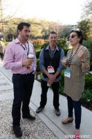 SXSW — The Idealists + Representation at The Hotel Cecilia #84