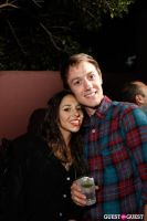 SXSW— GroupMe and Spin Party (VIP Access) #3