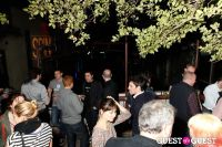 SXSW— GroupMe and Spin Party (VIP Access) #4