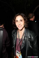 SXSW— GroupMe and Spin Party (VIP Access) #9