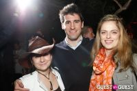 SXSW— GroupMe and Spin Party (VIP Access) #11