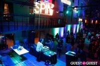 SXSW— GroupMe and Spin Party (VIP Access) #15